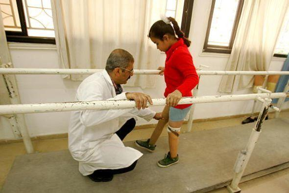 terapia física ocupacional fisioterapeuta