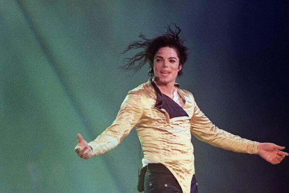 La muerte de Michael Jackson un 25 de junio de 2009  sacudió al mundo. ¿...
