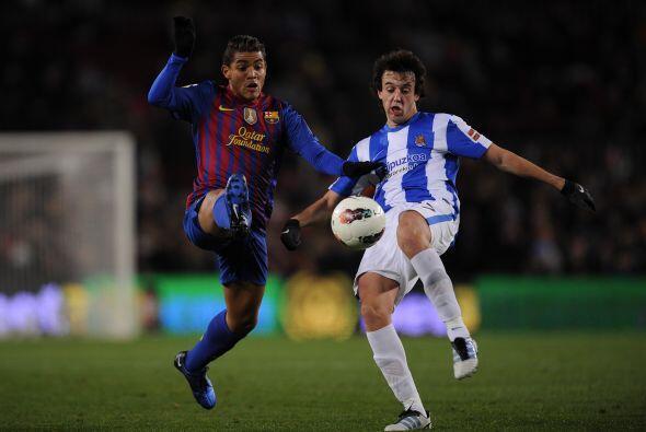 Jonathan Dos Santos no entró en los nuevos planes del club por lo que pa...