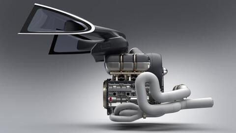 Porsche zhvezyaqplnbfrlsvaet.jpg
