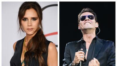 Victoria Beckham es fanática de Marc  MARC.jpg