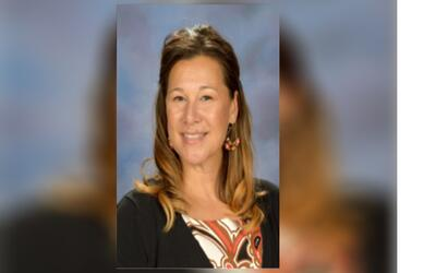 Catherin Gorospe fue reportada como desaparecida el 6 de octubre de 2017.