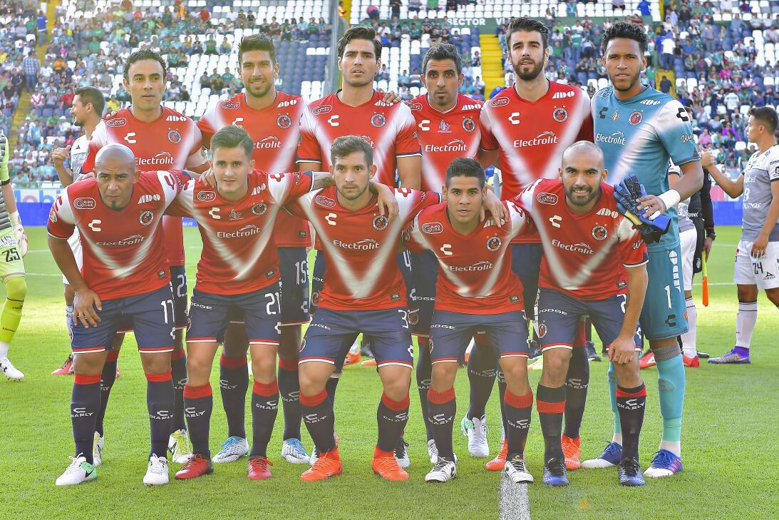 León golea en 20 minutos de gloria 20170408_2161.jpg