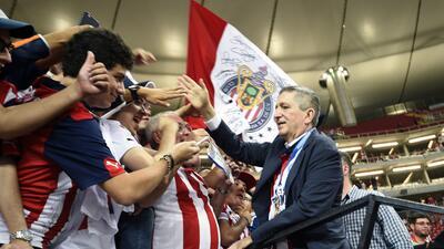 Vergara le cierra las puertas a Almeyda para irse a Independiente