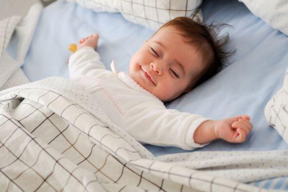 No olvides cambiar la ropa de todas las camas de la familia cada semana,...