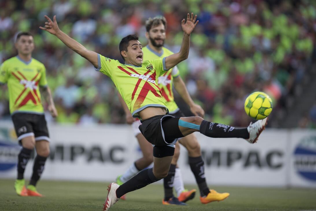 Lobos BUAP: Campeones del Clausura 2017 en el Ascenso MX 20170506_1488.jpg