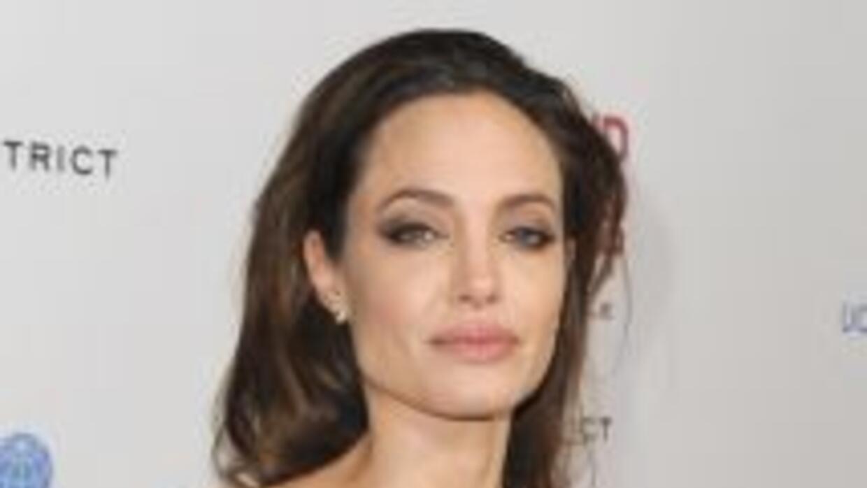 La actriz habría sido hospitalizada de emergencia debido a una sobredosi...