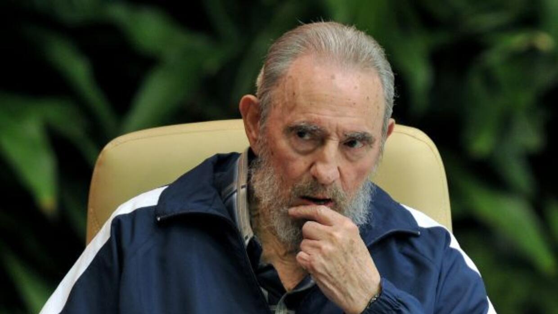 Líderes del exilio cubano en el sur de Florida reaccionaron esta semana...