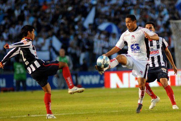 En el inicio del Bicentenario 2010, Indios sufrió un descalabro de 4-0 a...