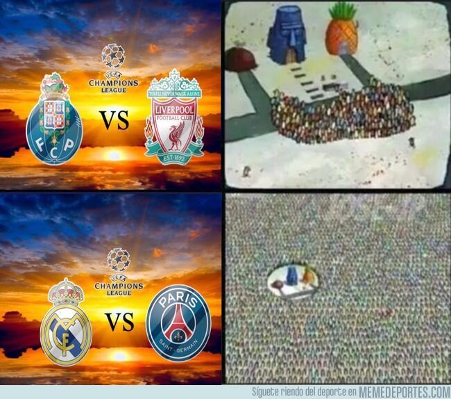 La 'revolución inglesa' llegó a la Champions League mmd-1021248-b1d8385a...
