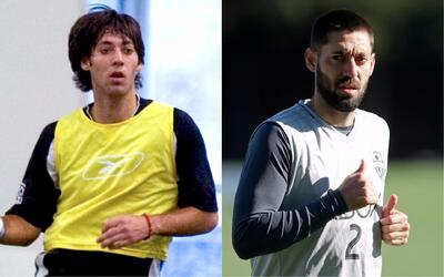3 recetas latinas para Thanksgiving Clint Dempsey.jpg