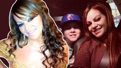 Jenni Rivera era más divertida cuando estaba soltera, revela en una reflexión su hijo menor