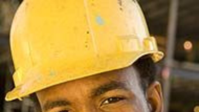 Pérdida de empleo en el sector privado en su nivel más bajo en Estados U...
