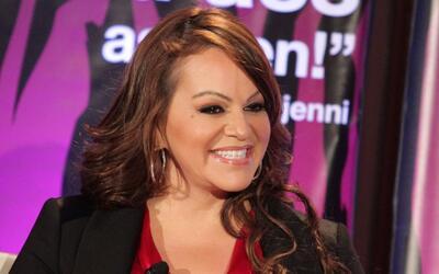 Jenni Rivera alcanzó la cumbre del éxito pero el crimen organizado querí...