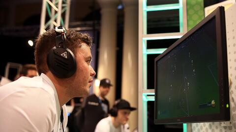 eSports GettyImages-832720356.jpg