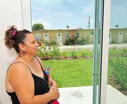 EficienciaTodas las aberturas -ventanales y puertas que dan al exterior-...