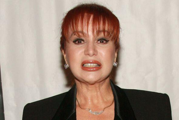 "Iris Chacón: ""Triste noticia, Descansa en Paz, amigo Topy Mamery... @yol..."