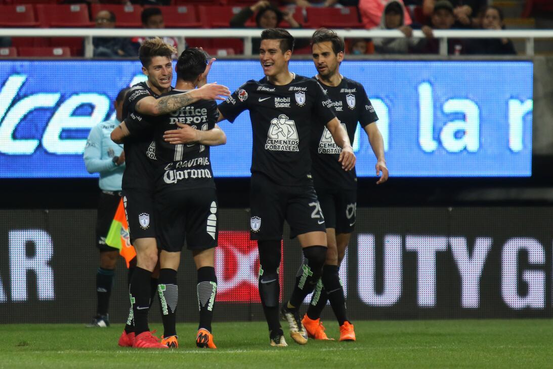 En fotos: Chivas no sabe ganar 20180217-5631.jpg