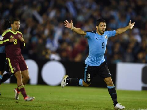 Thiago Silva es baja de Brasil para enfrentar a Chile gettyimages-613003...