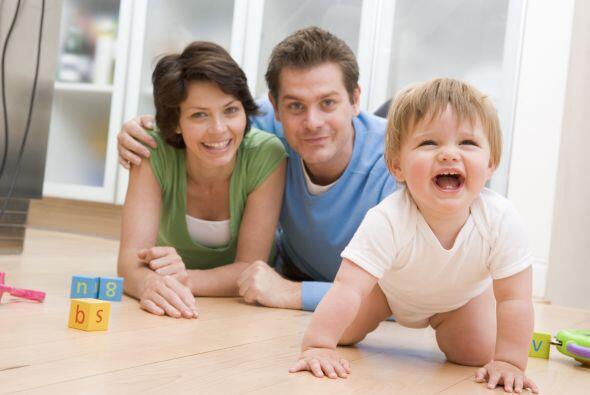 Para comenzar, la estimulación temprana consiste en un grupo de activida...
