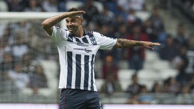 Rayados logró la clasificación a semifinales de Copa MX ante un aguerrido Puebla