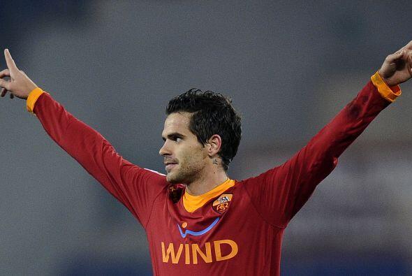 Pero hay más nombres que se barajan en la Liga española para repatriar....