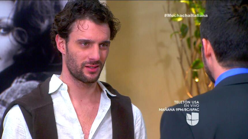 ¡Pedro está decepcionado de Fiorella! 033BB025440C409ABF2EF699ABCF94BE.jpg