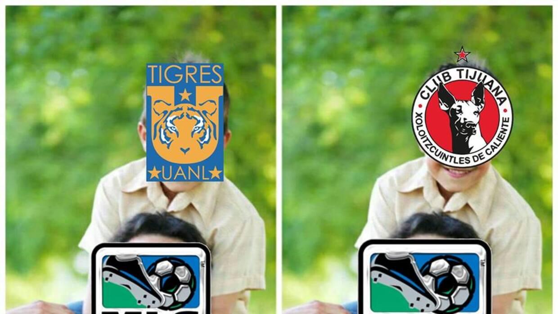 Campeones de MLS en la Liga de Campeones de Concacaf 29249104-1620420508...