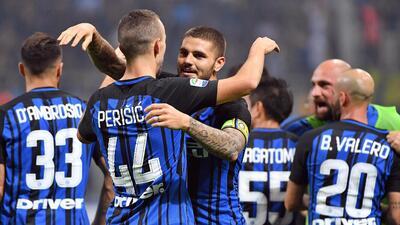 Cómo ver Inter vs. Barcelona en vivo, Champions League