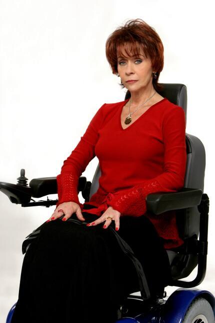 Mariana Karr