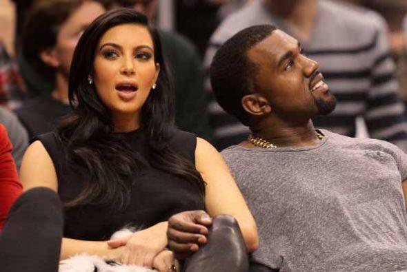 Luego de esto, los miembros de la familia Kardashian confirmaron el anun...