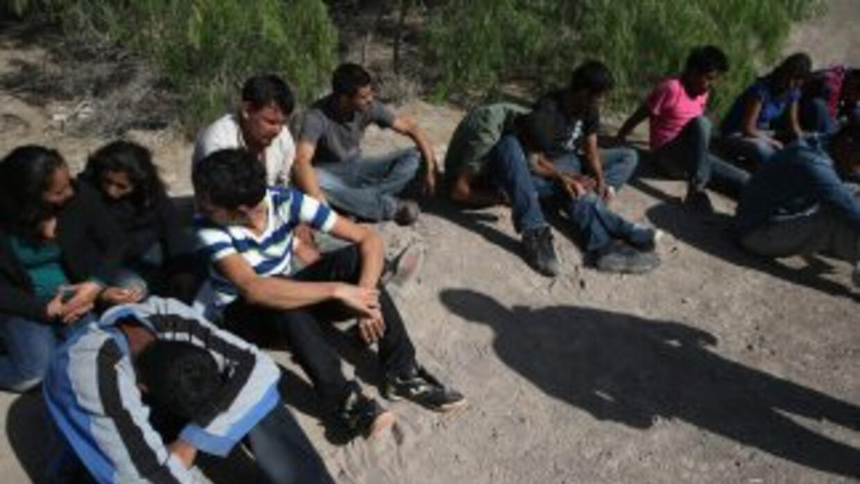 El Instituto Nacional de Migración (INM) creó una Unidad de Inteligencia...