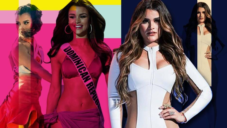 Reinas que han portado la corona de Nuestra Belleza Latina - Página 2 ?url=https%3A%2F%2Fcdn1.uvnimg.com%2Fba%2F55%2F4df5919941f0a23ae68089630929%2Fclarissa-molina