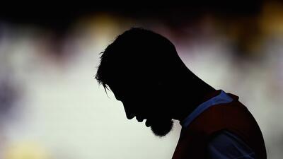 Curiosidades de Kevin Prince Boateng: entre lo deportivo, lo familiar y hasta lo sexual