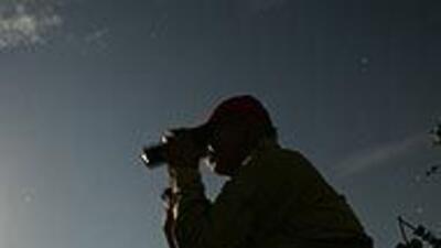 Dirigente neonazi vigila frontera en Arizona 9ed1e14db7a7426990d0d342314...