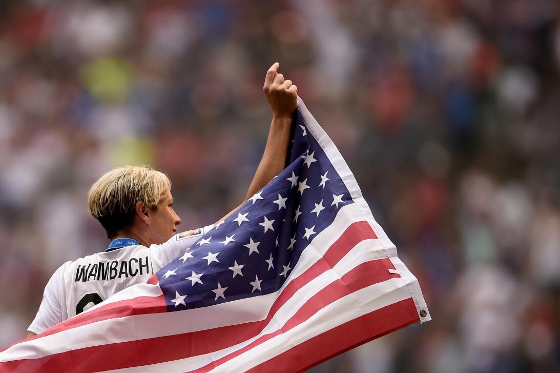 Fútbol y diversidad: hicieron pública su orientación LGBTQ 19.jpg
