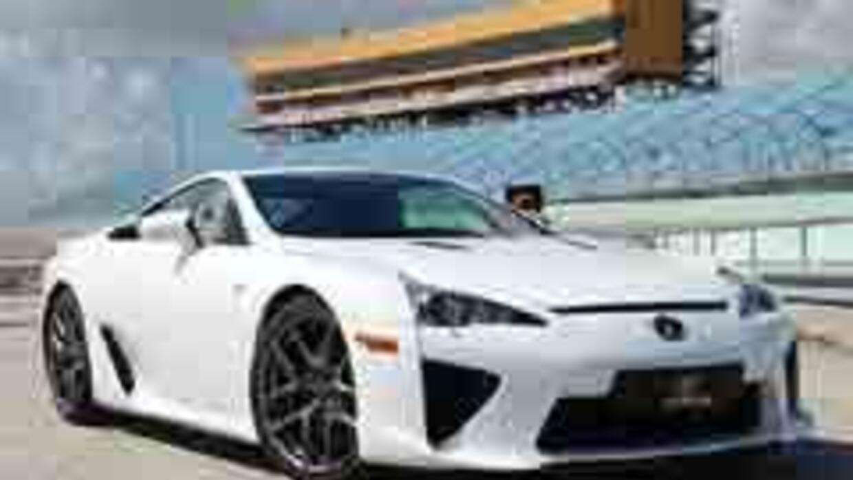 Prueba de manejo del Lexus LF-A ea48fd22bcae4e23b4fe32a3ddf61d16.jpg