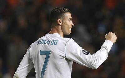 Portugal no descarta llevar a Cristino Ronaldo a los Juegos Olímpicos de...