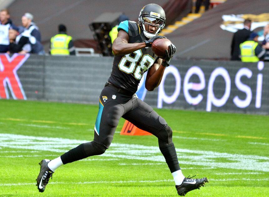 Los 30 jugadores con más puntos de fantasy en la semana 9 de la NFL 27.jpg