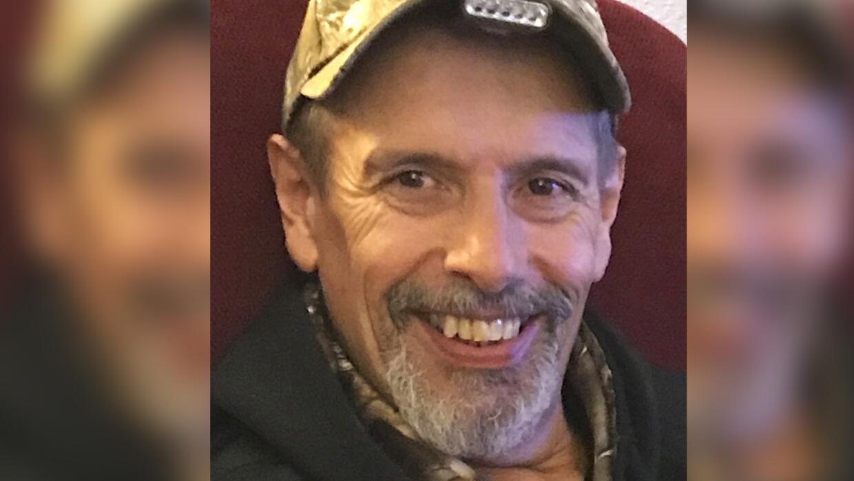 Rick Martin grabó un video antes de suicidarse, alegando abuso por parte...