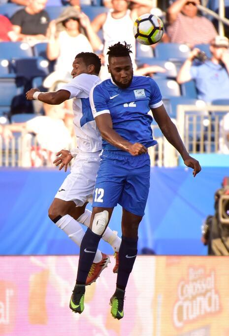 Martinica gana y es líder de grupo GettyImages-810946690.jpg