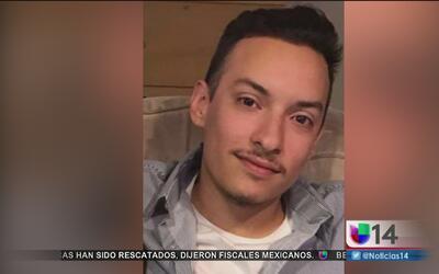 Identifican a segunda víctima de origen mexicano en incendio del Ghost Ship