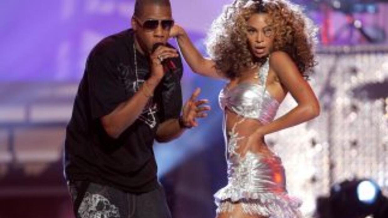 Parece que la plataforma lanzada por Jay Z no ha dado buenos frutos pues...
