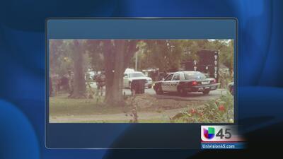 Arrestan a narcos que se vestían de policías