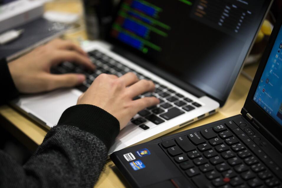 10 claves sobre el virus que atacó a miles de computadoras en todo el mundo