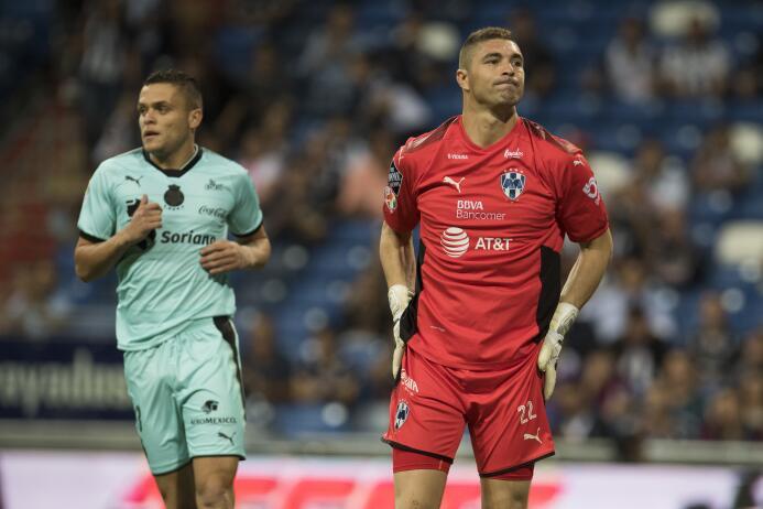 Con total autoridad, Monterrey se metió a semis de Copa MX 20171101-24.jpg