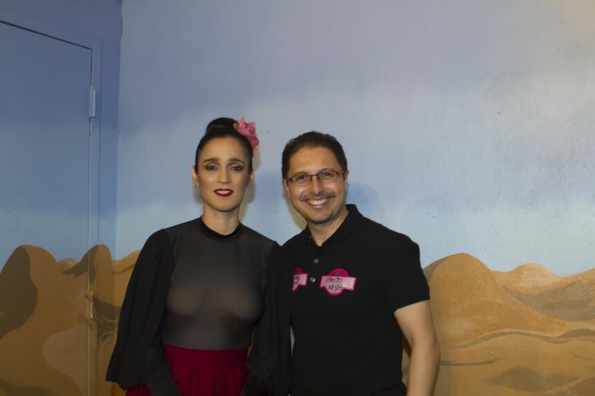 Una noche con Julieta Venegas y 102.9 Más Variedad Julieta Venengas-10.jpg