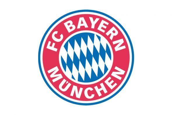 1982: Otro hombre del Bayern Munich, Dieter Hoeneß, con siete tantos.