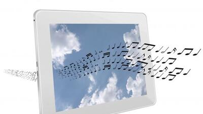 Los servicios de música digital gratuitos podrían estar cerca de desapar...