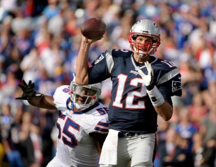 Las siete estadísticas increíbles de la semana 2 de la NFL 08.jpg